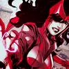 hoshiko: (marvel comics)