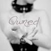 unsettledink: (owned)
