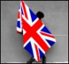 nel6: (England)