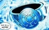 ext_807024: (Blue Lantern ring)