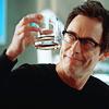 hsalf: h.w. (a toast!)