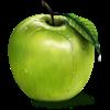 smirnov_aleksey: (Apple)