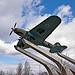smirnov_aleksey: (Airplane)