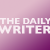 thedailywriter: (DW purple)