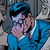 stands_for_hope: (facepalm (comics) (glasses))