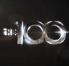 the100: (The 100)