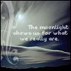 scarylullabies: (Moonlight)