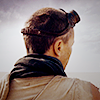 sasha_feather: the back of furiosa's head (furiosa: back of head)