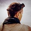 sasha_feather: the back of furiosa's head (furiosa: back of head)
