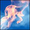 scarylullabies: (Fire)