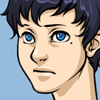 darkhourdear: (Phillip [Um...])