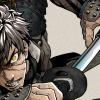 helmsplitter: (gonna cut you)