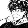helmsplitter: (sighing so hard)