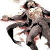 helmsplitter: (broken)