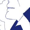 helmsplitter: bow chicka (whispers)