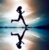 ashtoreth: (running)