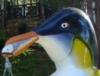 balanseeker: Pingwin-Balanseeker (Default)