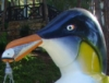 balanseeker: Pingwin-Balanseeker (Фото)