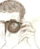 jester_ab: (kamera) (Default)
