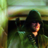 thraceadams: (Arrow Hood)