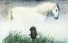 i_aga_5: (лошадь в тумане)