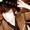 Jongwoon: ♪ fedora