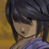 ninjainviolet: ([Calm Ninja])