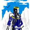 hikikomori_king: (king)