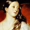 naraht: The young Queen Victoria (hist-Victoria)