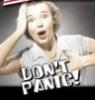 bronwynrh: (Don't Panic!)
