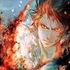 fundonohono: (burning rage)