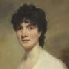 astrangebell: from a portrait by Sir Henry Raeburn (Default)
