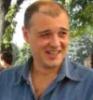 vinogorov: (Default)