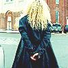 donotcallmethis: (; just walk away)