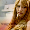 elfin: image: alternate olivia dunham; text: hungry all the same (fringe.alt-olivia hungry)