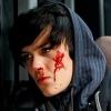everhealingscars: (Blood)
