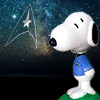 treksnoopy: (treksnoopy, Treksnoopy *PLEASE do not take-It was ma)