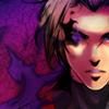 taichara: (Terra -- darkness)