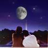stars_inthe_sky: (D.C.)