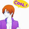 greatestcool: (COOL 🔪 COOOOOOOL)