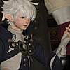 alisaie: (question ✦ you climb these)