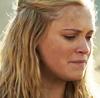 tassosss: (Clarke)