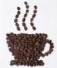vodolady: (кофе_5)