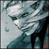 mightcontrolled: (bandaged)