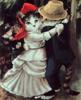 pro100_mica: (Dance)