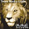 madra_liath: (Machi Lion)