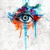 lighthawk: (All-seeing eye)
