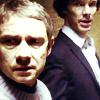 nnmpsn: (John_Sherlock)
