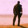 madmanmax: (gazing over the sands)