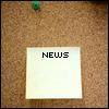ysabetwordsmith: (news)